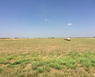 McCook Acres III land for sale in Edinburg. McCook Acres III en venta en Edinburg