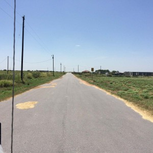 Monte Alto PH V land for sale in Edinburg. Monte Alto PH V en venta en Edinburg
