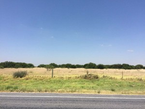 Ranchos Del Sol III land for sale in Edinburg. Ranchos del Sol III en venta en Edinburg