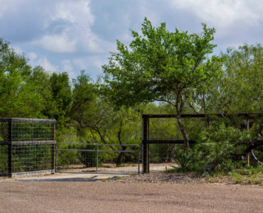 Land for Sale in Edinburg TX | Santa Cruz Property