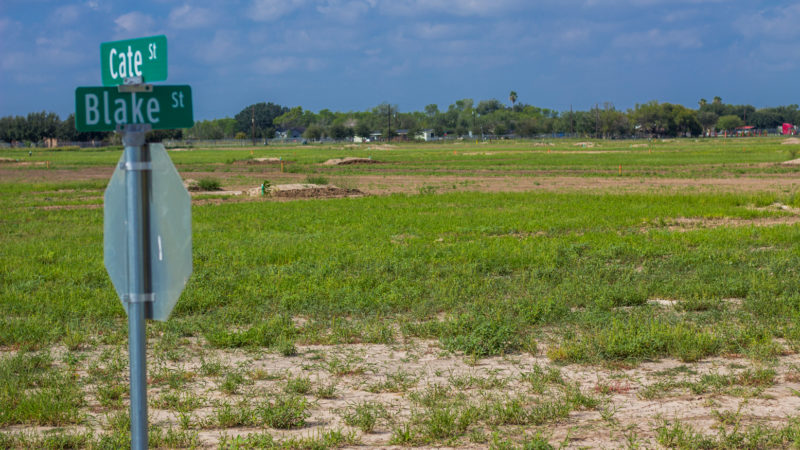 Land For Sale | Santa Cruz Properties